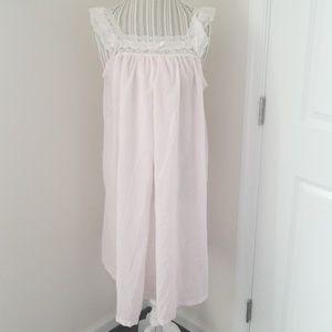 Other - Sleep dress